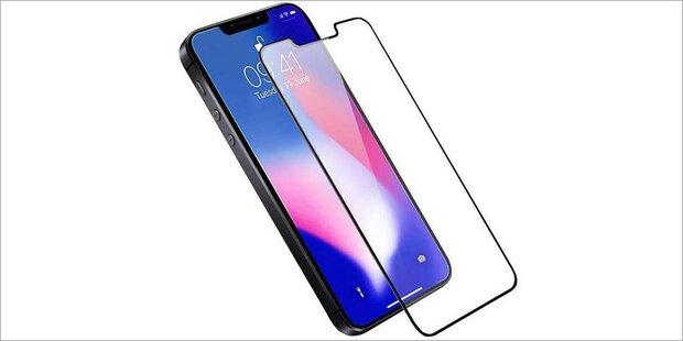 Wird das iPhone SE 2 ein kleines iPhone X?
