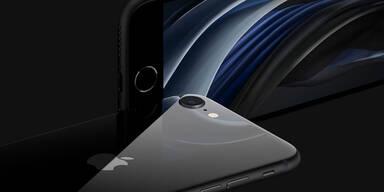 Nächste Preisschlacht um aktuelles iPhone entbrannt