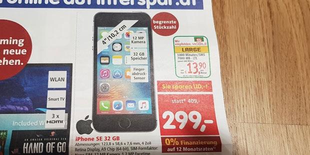 iphone-se-interspar-620-inl.jpg