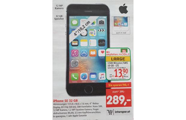 iphone-se-interspar-inl-ps.jpg