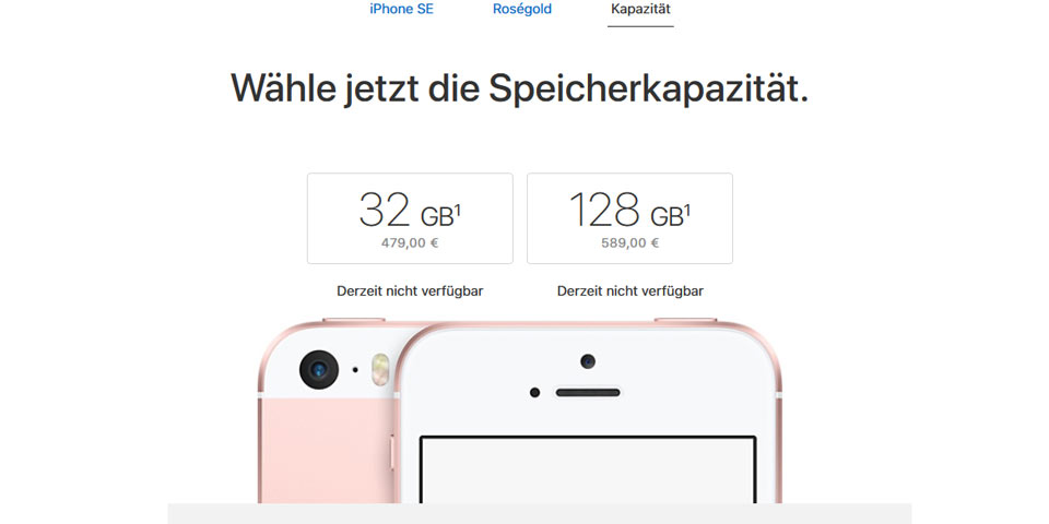 iphone-se-marz-128-gb.jpg
