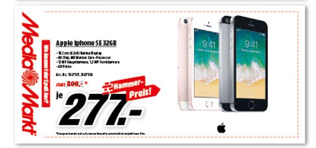 iphone-se-mediam-gutsch-in1.jpg