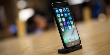 FBI-Experte beschimpft Apple als Trottel