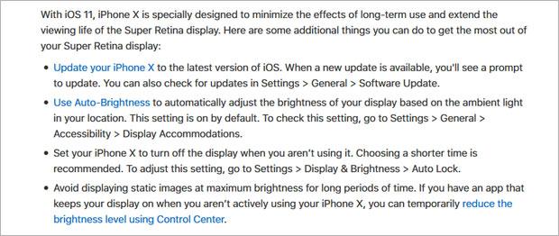 iphone-x-display-tipps.jpg