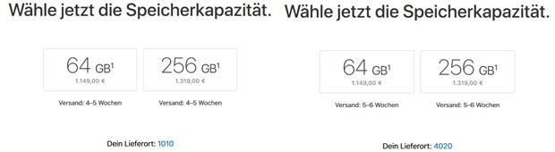 iphone-x-lieferzeit-2.jpg