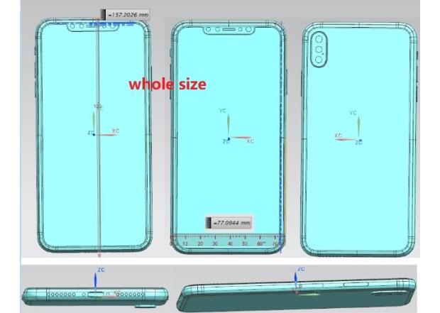 iphone-x-plus-leak-inl.jpg