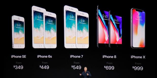 iphone-x-range.jpg