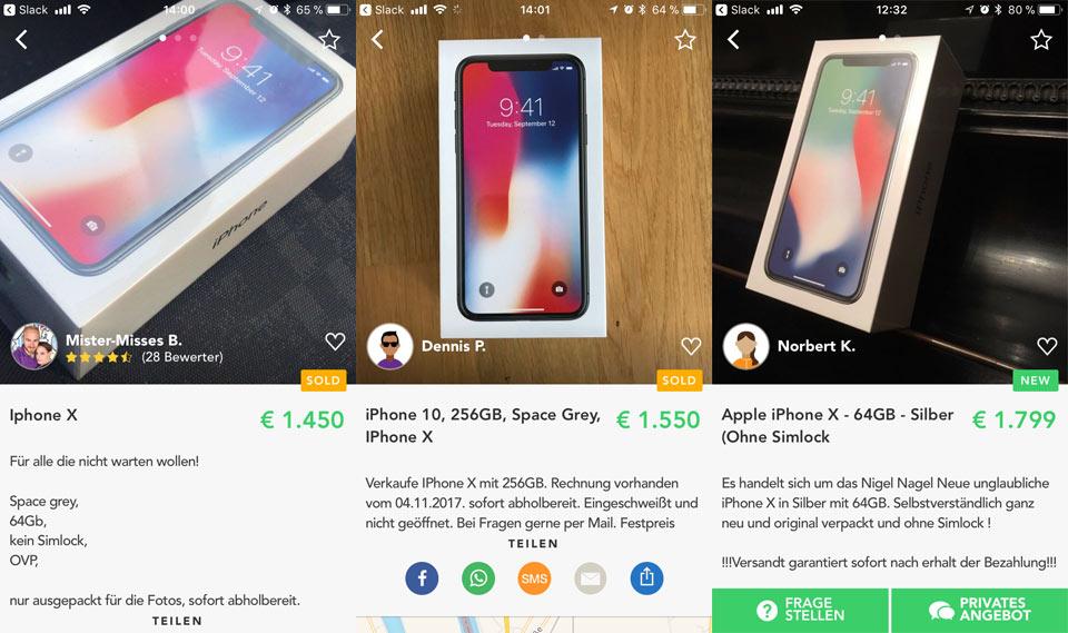 iphone-x-shpock-story-inlay.jpg