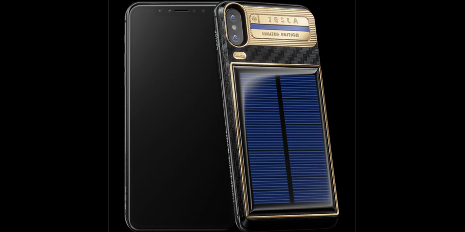 iphone-x-tesla-960-off2.jpg