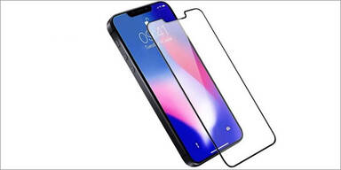 Apple plant günstiges iPhone XE statt XR