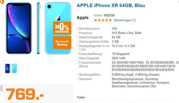 iphone-xr-saturn-inl.jpg