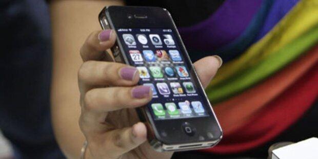 Die besten Multimedia-Apps fürs iPhone