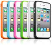 iphone4_bumper