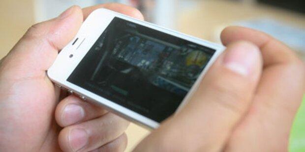 Tipps & Tricks für die  iPhone-Nutzung