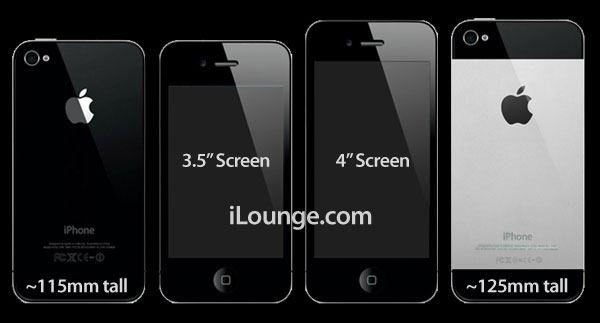 iphone5_ilounge_com1.jpg