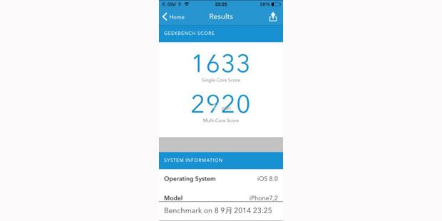 iphone6-benchmark1.jpg