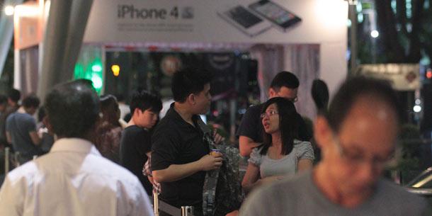 iphone_4S_start_singapur.jpg