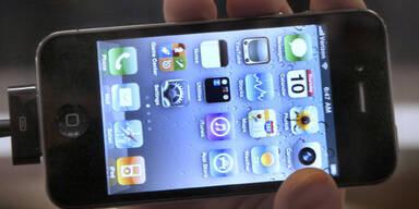 Kommt das iPhone 5 doch schon im August?