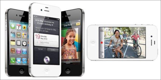 iOS 5.0.1 löst Akkuprobleme doch nicht