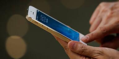 Neuer Mobilfunk-Diskonter startet