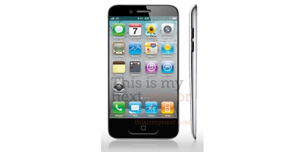 iphone_5_bgr_timnc.jpg