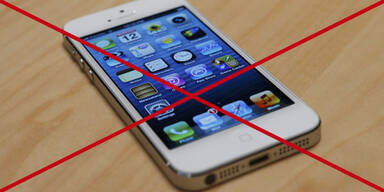 Samsung will US-Importstopp fürs iPhone