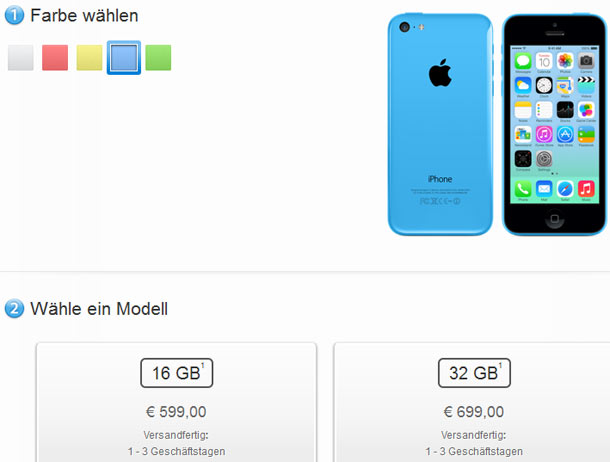 iphone_5c_ausverkauft.jpg
