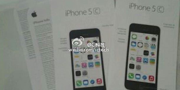 iphone_5c_leak_story.jpg