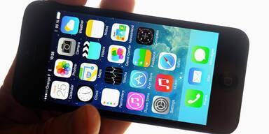 So genial wird iOS 8 für iPhone und iPad