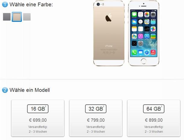iphone_5s_ausverkauft.jpg