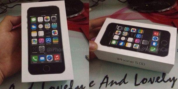 iphone_5s_fingersensor.jpg