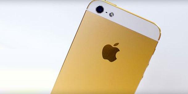iphone_5s_gold1.jpg