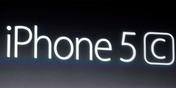 iphone_5s_praes_live4.jpg