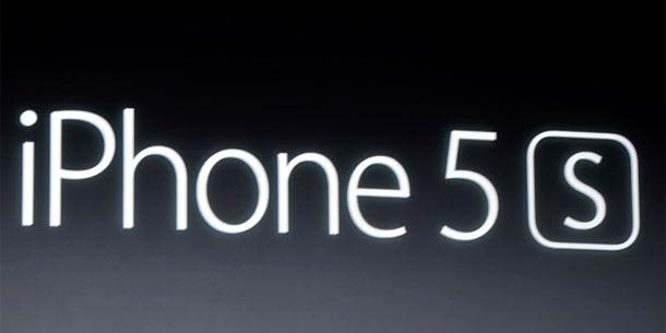 iphone_5s_praes_live8.jpg