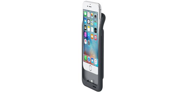iphone_6_6s_akku_case1.jpg