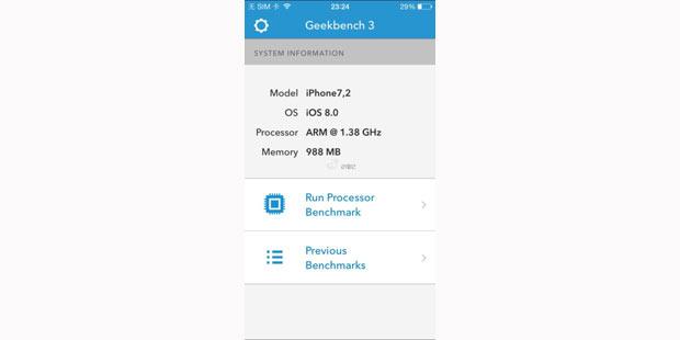 iphone_6_benchmark.jpg