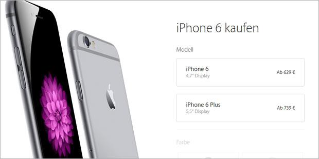 iphone_6_kampfpreis_apple_s.jpg