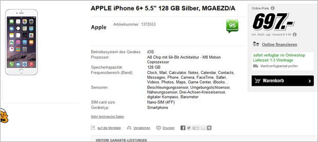 iphone_6_plus_kampfpreis.jpg