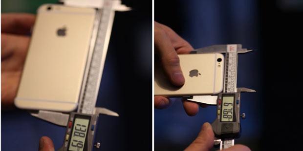 iphone_6s_macrumors_leak1.jpg
