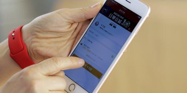 iOS 9.3.1: Apple schließt schwere Siri-Lücke