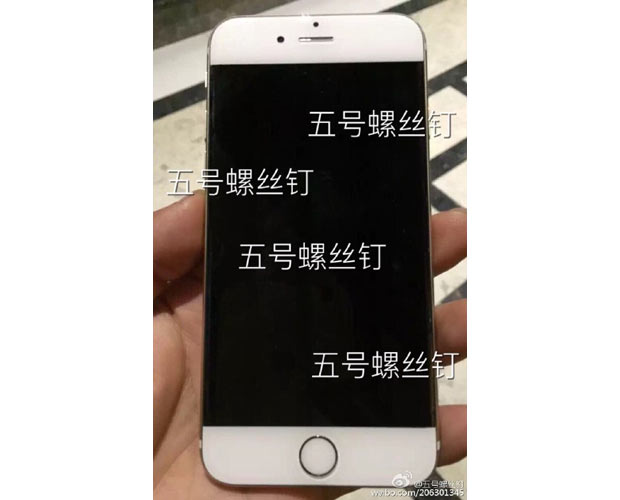iphone_7_leak_foto_1.jpg