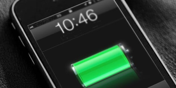 Gratis-Test: Wie gut ist Ihr iPhone-Akku?