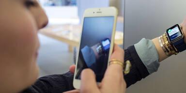 IBM setzt verstärkt auf Apple-Nutzer