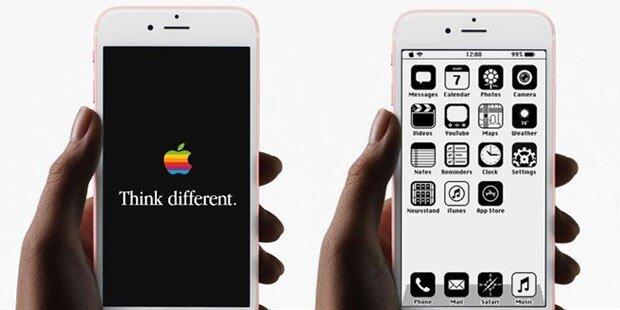 Vorsicht: Fiese Falle zerstört Ihr iPhone