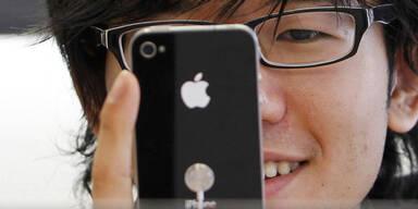 iPhone & iPad-Fotos direkt in die Tasche