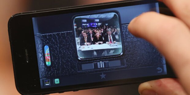 iPhone 5: User beklagen Akku-Probleme