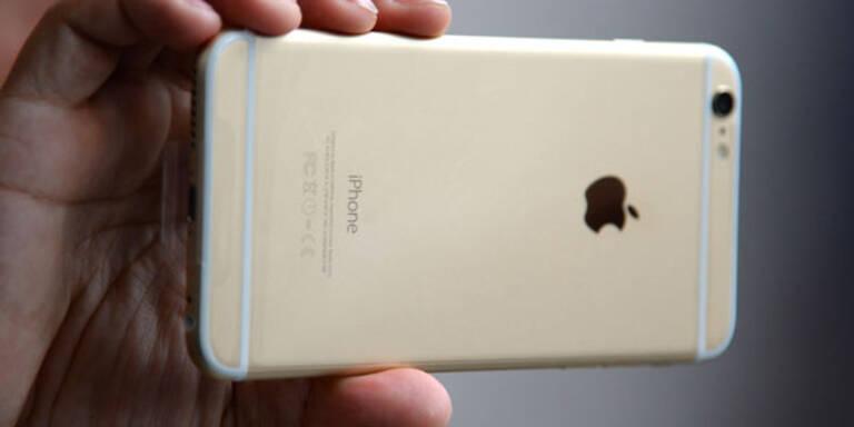 Kleines iPhone bekommt völlig neuen Namen