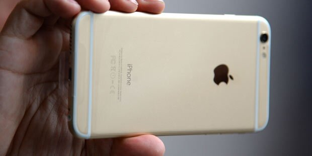 53-Jähriger stirbt wegen iPhone