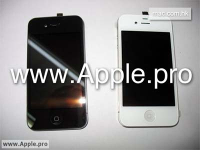 iphone_new_weiss