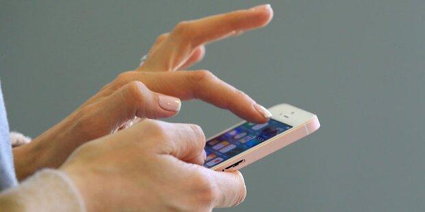 UPC LTE-Kampftarif sticht HoT & Yesss! aus